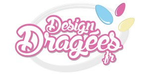 Design Dragées