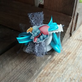Boite à dragées Dumbo